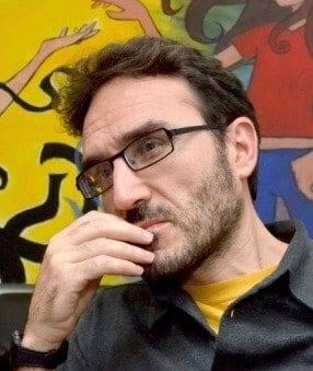 James Buhagiar