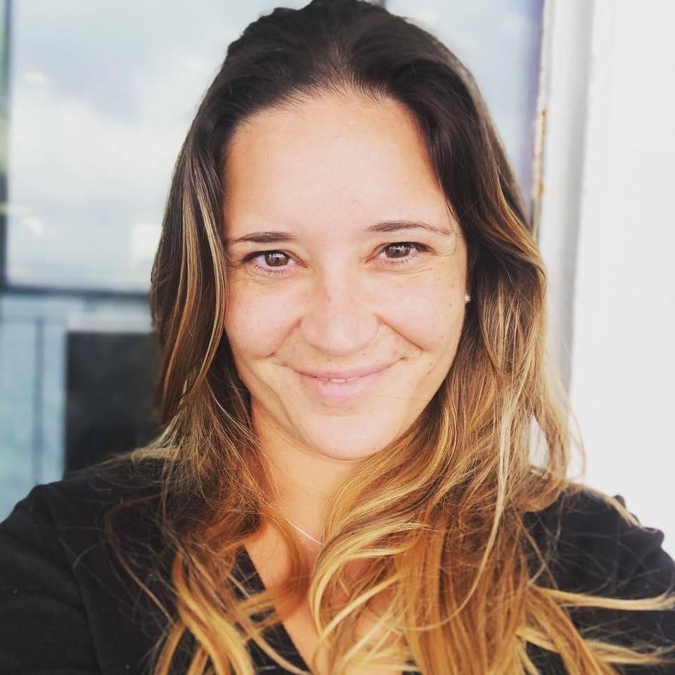 Gail Debono